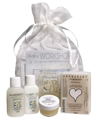 aromababy skincare aromababy aromababy barrier balm moisture cream massage oil pack