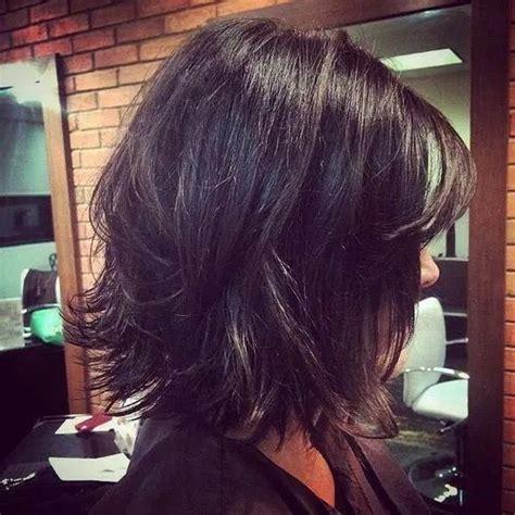 coiffure cheveux mi femme attache coloration des coiffure de cheveux mi femme 2018 coloration des cheveux moderne