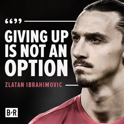 ibrahimovic best quotes best 25 zlatan quotes ideas on messi