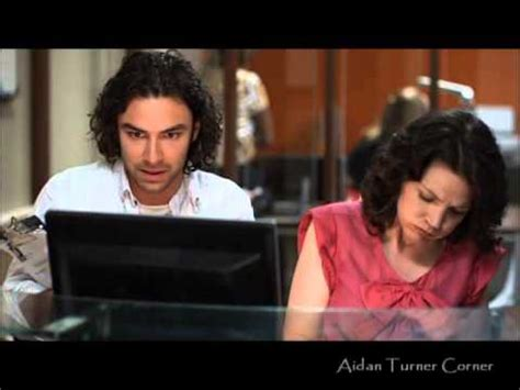The Clinic by Aidan Turner In The Clinic Part 10 Part