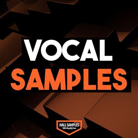 download sle packs loops libraries royalty free music producer loops country edm vol 2 multiformat discover rar