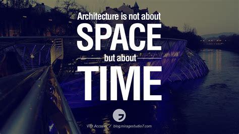 Landscape Architecture Quotes Landscape Architect Quotes Quotesgram