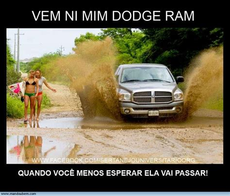 Dodg Meme - dodge ram memes www imgkid com the image kid has it