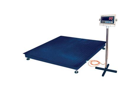 cas floor scale 150kg easyshelf cas ci 2001as timbangan digital