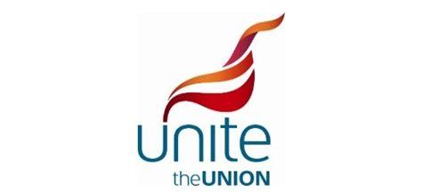 gallery unite logo
