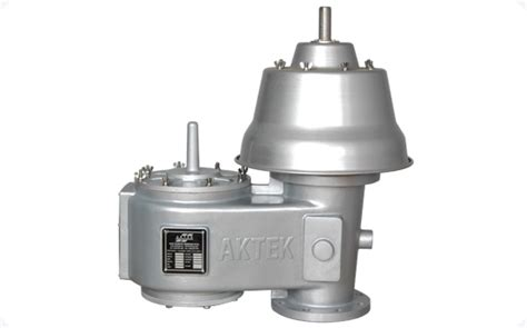 Vacuum Atmospheric Pressure Aktek Technology Engineering Pressure Vacuum Relief Valve