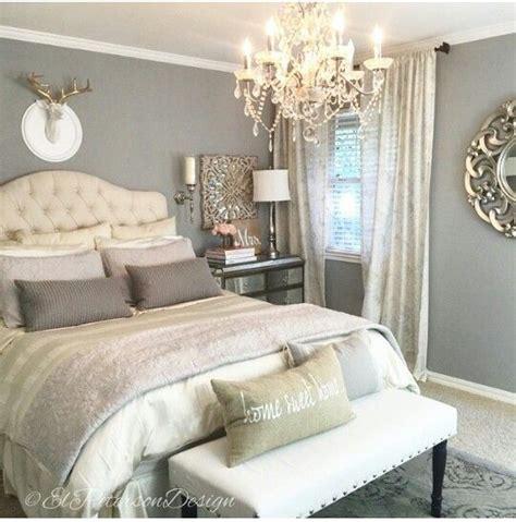 master bedroom ideas pinterest benjamin moore coventry gray our bedroom pinterest