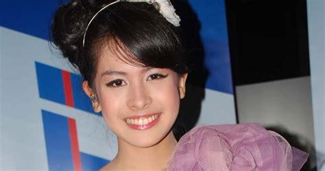 biodata maudy ayunda dan fotonya blog putri cantik foto dan profil maudy ayunda pacar