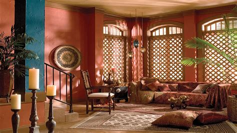 terracotta room ideas turkish living room living room flauminccom