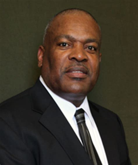 new superintendent named for maury correctional institution