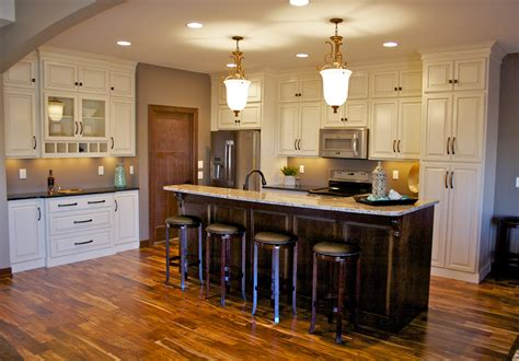 kitchen renovatoin businesses in sioux falls sioux falls kitchen and bath diningdecorcenter com