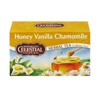 Celestial Seasonings Vanilla Detox Tea by Tea At Publix Instacart