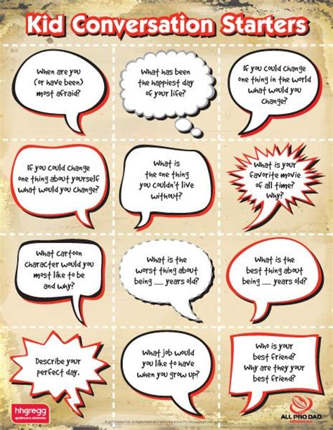 conversation themes in english best 25 conversation starter questions ideas on pinterest
