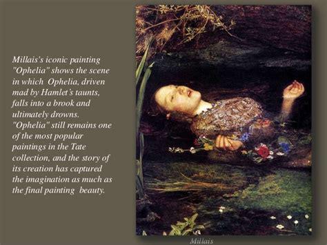 hamlet ophelia quotes madness