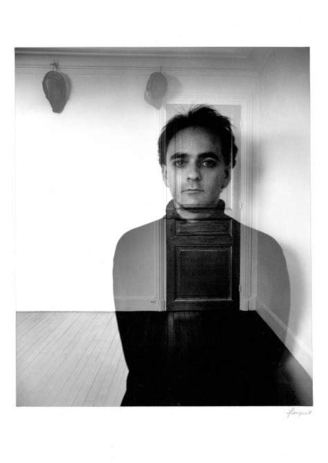 Portraits de Sylvain Savard - Sylvain Savard, comédien