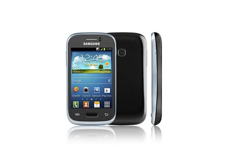 samsung all mobile all samsung cell phones search engine at search