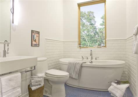 bathroom design boston beautiful penny round tile fashion boston transitional
