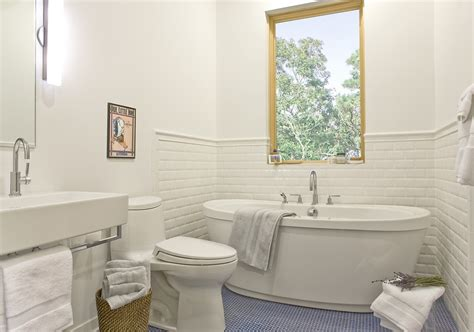 Mosaic Bathroom Sink » Home Design 2017