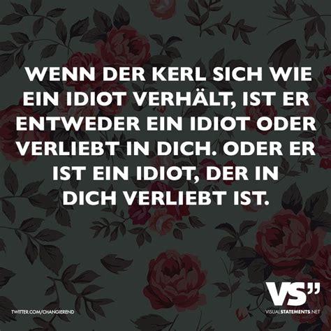 In Dich Verliebt Bilder by 220 Ber 1 000 Ideen Zu Lustiger Mann Auf Lustige
