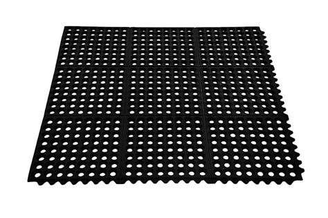 Rubber Mats For Restaurants by Fajr Polymers Rubber Mats Rubber Products Rubber