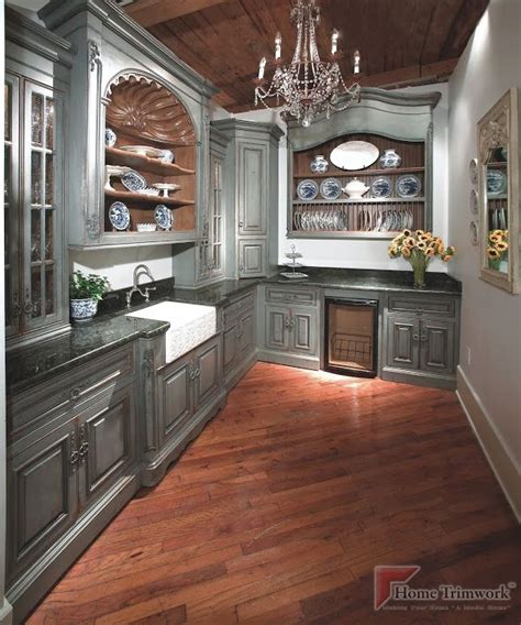 habersham kitchen cabinets 17 best images about habersham on pinterest french