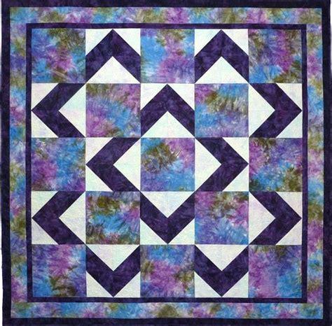 pattern for simple block quilt beginner quilts patterns boltonphoenixtheatre com