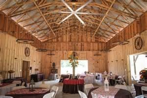 barn venue how to do magic for barn wedding venues wedding ideas