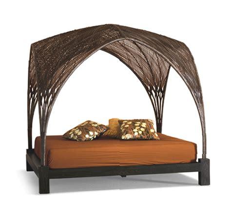 Kitchen Radiator Ideas by Kenneth Cobonpue Indoor And Outdoor Furniture Designer Homes