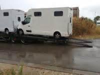 Camions et vans chevaux d'occasion et neufs ChevalAnnonce.com