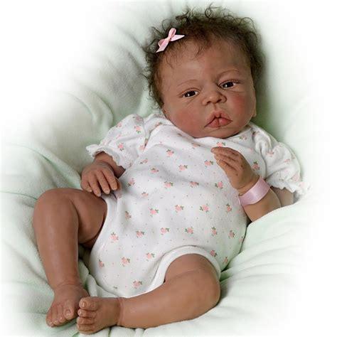 black newborn doll american reborn baby dolls boy car interior design