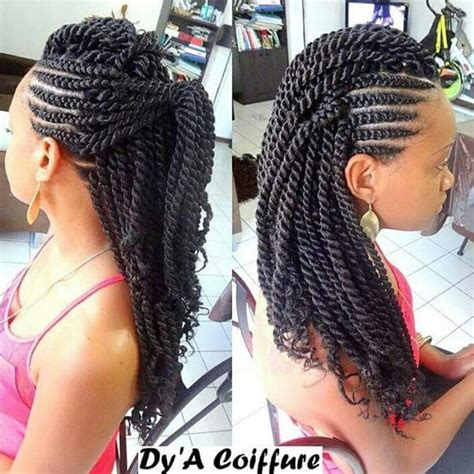 best braides for thinning edges 18 best braids for thin edges images on pinterest flat