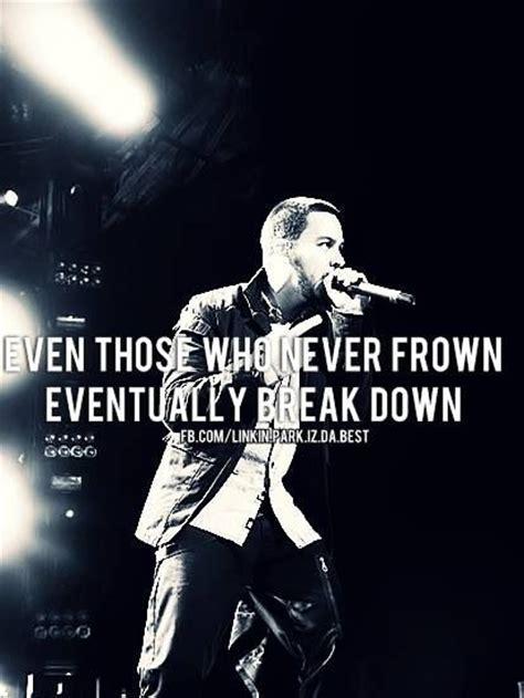 lyrics linkin park linkin park lyrics song lyrics