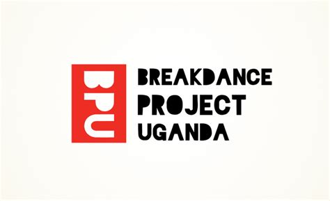 graphics design uganda joel kadziolka graphic design breakdance project uganda