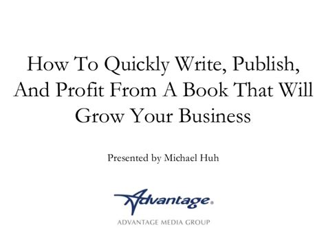 your story how to write and publish your book books how to quickly write publish and profit from a book that