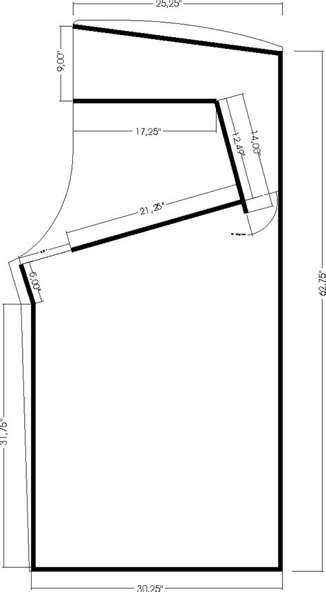 Pacman Cabinet Plans by Gesall Easy To Arcade Cabinet Plans