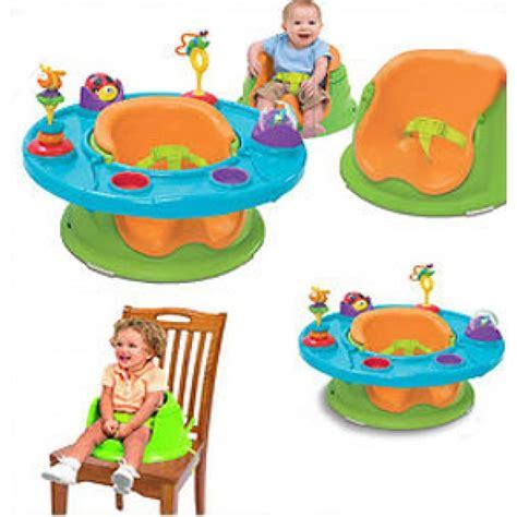 infant bumbo seat juaimurah summer infant seat like bumbo