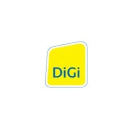 digi | vsdaily.com safeguard your virtual shopping daily
