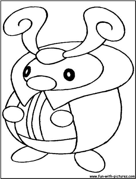 chibi vire coloring pages chibi pokemon coloring pages images pokemon images