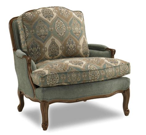 sam moore recliners marquis exposed wood chair by sam moore home gallery stores