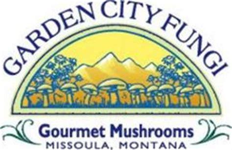 Garden City Gourmet by Garden City Fungi Gourmet Mushrooms Missoula Montana