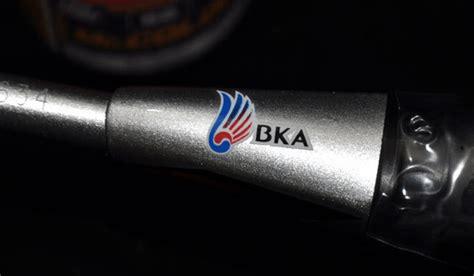 Raket Hi Qua Nano Flex 80 terjual raket badminton victor meteor x80 kaskus