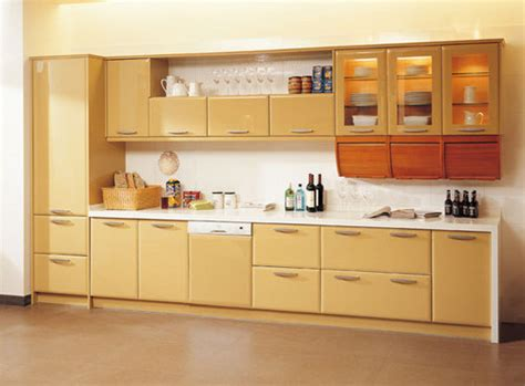 mdf kitchen cabinet mdf kitchen cabinets in hua du district guangzhou taishan
