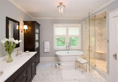 custom bathroom design 33 custom bathrooms to inspire your own bath remodel home remodeling contractors sebring