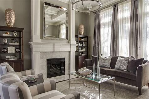 livingroom johnston 25 best ideas about silk drapes on drapery styles luxury curtains and drapery designs