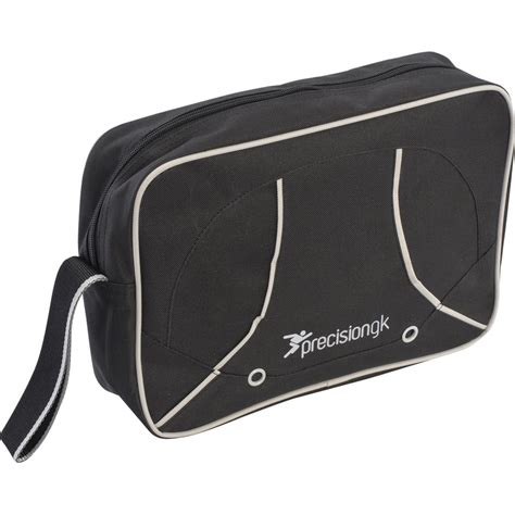 Glove Bag precision gk glove bag