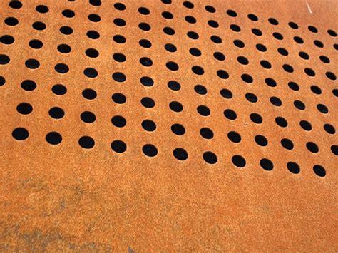 Garage Storage Design Software acciaio cor ten il segreto del suo successo ingegneri cc