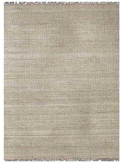 is comfortness a word bleached jute rug 28 images metal virgil accent table