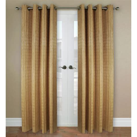 Bamboo Panel Curtains Area Rugs Interesting Bamboo Curtain Panels Vertical Bamboo Curtain Panels Bamboo Curtain
