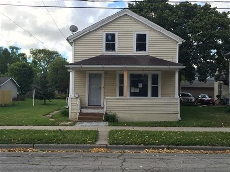 Green Bay Property Records 714 Stuart St Green Bay Wi 54301 Foreclosed Home Information