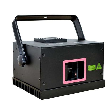 laser show swiss products rgb laser show equipment for sale bomgoo